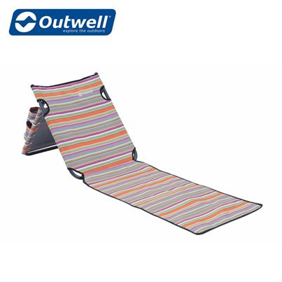 Outwell Outwell Folding Luisa Summer Chair