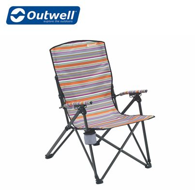 Outwell Outwell Harber Summer Chair