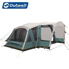 Outwell Hartsdale 4PA Air Tent - New for 2020