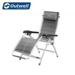 Outwell Hudson Relax Chair