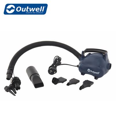 Outwell Outwell Hurricane Vacuum Pump
