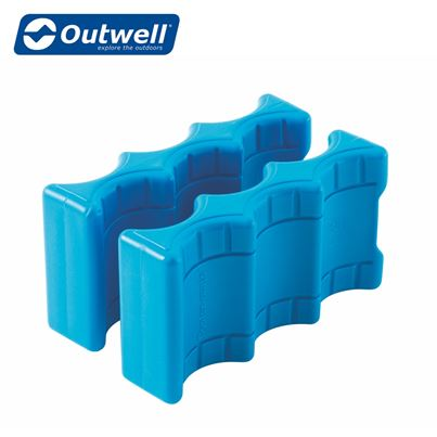 Outwell Outwell Ice Block Can