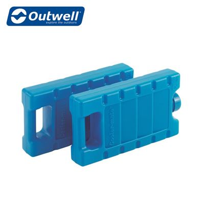 Outwell Outwell Ice Block - Range of Sizes