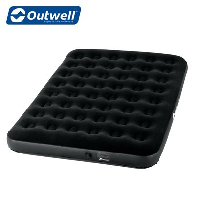 Outwell Outwell Flock Classic Kingsize Airbed