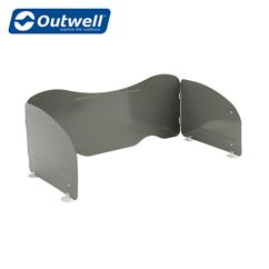 Outwell Kitchen Table Windshield