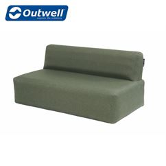 Outwell Lake Chamberlain Inflatable Sofa - New for 2019