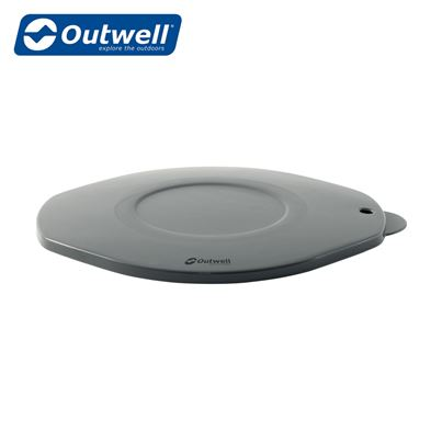 Outwell Outwell Lid For Collaps Bowl