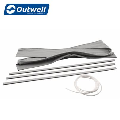 Outwell Outwell Magnetic Awning Band Connector
