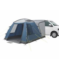 Outwell Milestone Driveaway Awning 2019 Model