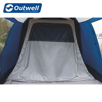 Outwell Outwell Milestone Awning Inner Tent