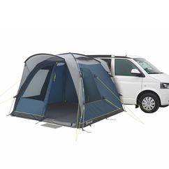 Outwell Milestone Pace Driveaway Awning