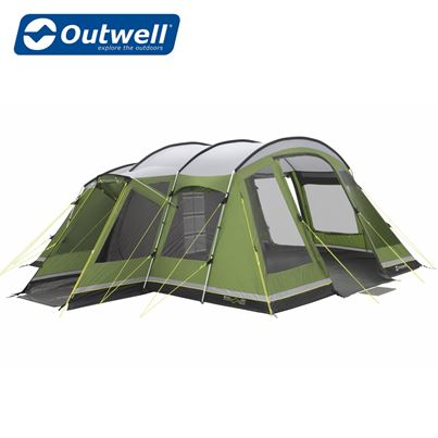Outwell Outwell Montana 6 Person Tent