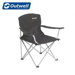 Outwell Catamarca Folding Chair