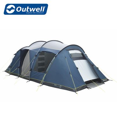 Outwell Outwell Nevada 6 Tent