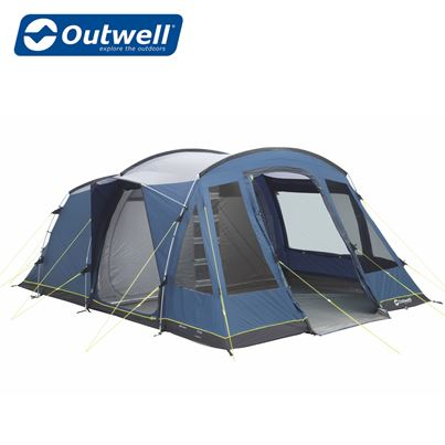 Outwell Outwell Oaksdale 5 Tent