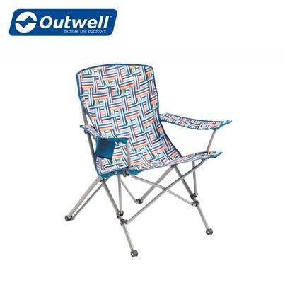 Outwell Outwell Rosario Summer Beach Chair