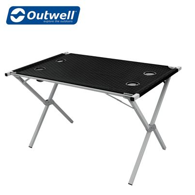 Outwell Outwell Rupert Table