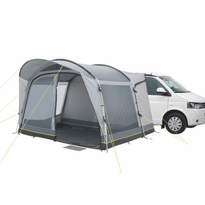 Outwell Outwell Scenic Road 200 Driveaway Awning