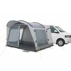 Outwell Scenic Road 200 Driveaway Awning
