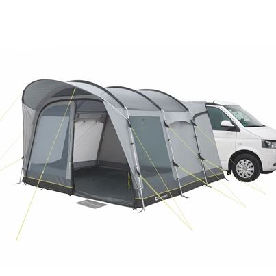 Outwell Outwell Scenic Road 250 Driveaway Awning - New for 2019