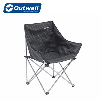 Outwell Outwell Sevilla Folding Chair
