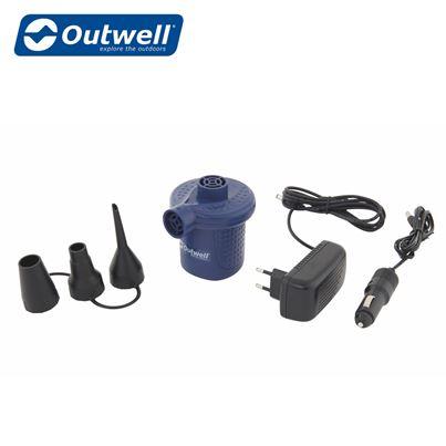 Outwell Outwell Sky Pump 12V/230V