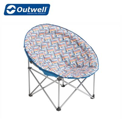 Outwell Outwell Trelew XL Summer Beach Chair