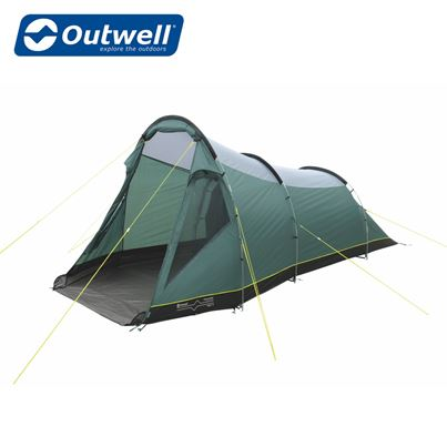 Outwell Outwell Vigor 3 Tent