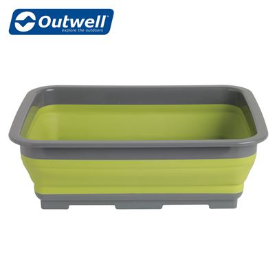 Outwell Outwell Collaps Wash Bowl