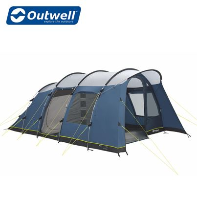 Outwell Outwell Whitecove 5 Tent - 2018 Model