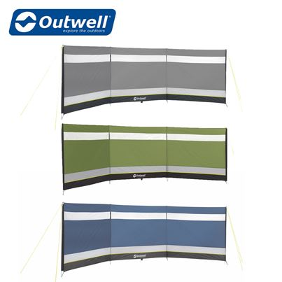 Outwell Outwell Windscreen Windbreak