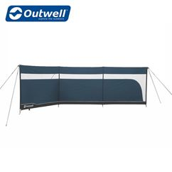 Outwell Windscreen Deluxe - New for 2019