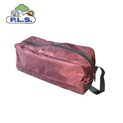 Pennine Luxury Peg Bag