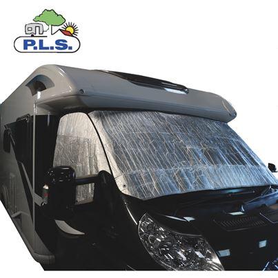 Pennine Universal Motorhome Windscreen Cover