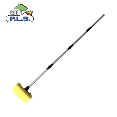 Pennine PLS Extendable Caravan / Motorhome Cleaning Brush