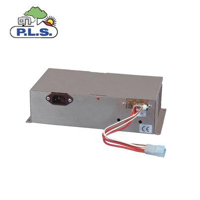 Pennine 20 Amp Battery Charger / Transformer