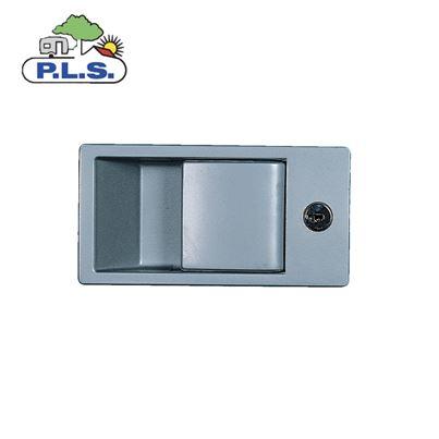Pennine Caraloc 400 Exterior Door Handle Only