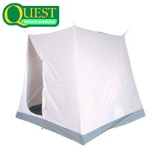 Quest 2 Berth Universal Inner Tent