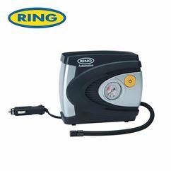 Ring Analogue Air Compressor