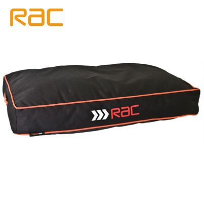 RAC RAC Dog Mattress - Large