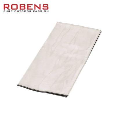 Robens Robens Foil Windshield Tall