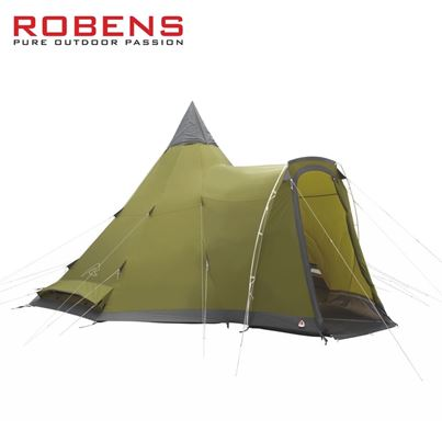 Robens Robens Field Tower Tipi Tent