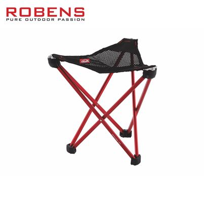 Robens Robens Geographic Stool