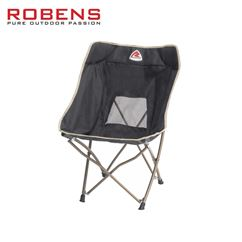 Robens Hawk Chair - New For 2019