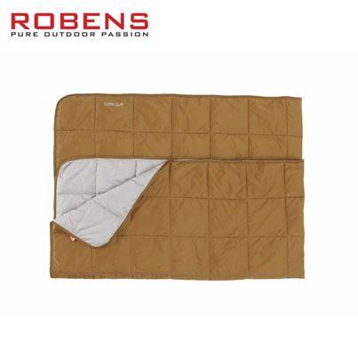 Robens Robens Icefall Single Quilt