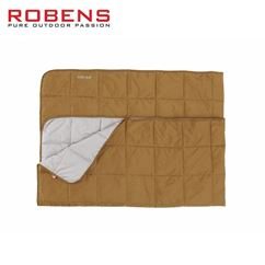 Robens Icefall Single Quilt