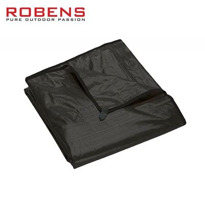 Robens Robens Fairbanks Footprint Groundsheet
