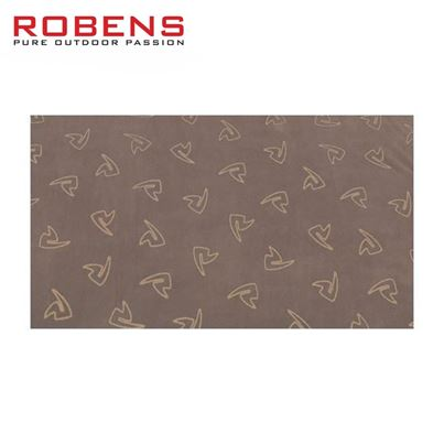 Robens Robens Kiowa Tent Carpet