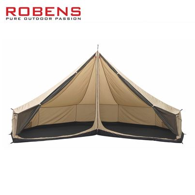 Robens Robens Klondike Grande Inner Tent