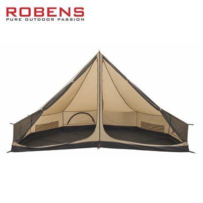 Robens Robens Klondike Inner Tent